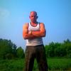Anatoliy, 35, Belovo