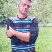 Микола 36 Киев