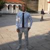 ioannis Anas, 27, г.Alexandhroúpolis