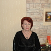 Валентина, 62, г.Ташкент