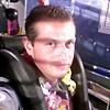 irakli gordeladze, 37, Heraklion