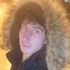 Дмитрий Матвеев, 25, г.Самара