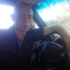 Ігор, 40, Корсунь-Шевченківський