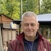 Gena, 50, г.Харьков
