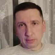 Владимир 43 Златоуст
