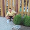 Роман, 32, г.Кривой Рог