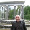 Александр, 59, г.Ломоносов