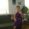 Тамара, 64, г.Саки