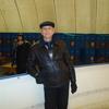 эдуард, 54, г.Красноармейск