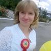 Karina, 19, Pokrovske