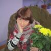 наталья, 38, г.Ужур