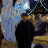 Aleksandr, 46, Tazovsky