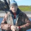александр, 64, г.Мончегорск