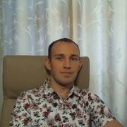 Евгений 36 лет (Скорпион) хочет познакомиться в Тынде