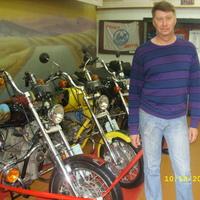 Дмитрий, 54 года, Лев, Тюмень