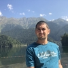 Харис, 39, г.Радужный (Ханты-Мансийский АО)