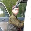 Danil, 17, Birobidzhan