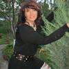 Алена, 43, г.Одесса