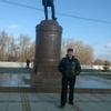 Рашид, 45, г.Славянск-на-Кубани