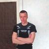 Ivan, 30, Pestovo