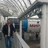 Chris, 38, г.Lausanne