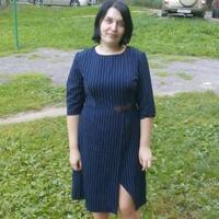 Анна, 33 года, Близнецы, Нижний Новгород