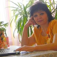 Галина Прохорец, 58 лет, Дева, Краснодар
