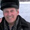 НИКОЛАЙ, 67, г.Бийск