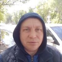 Филюс, 42 года, Весы, Лангепас