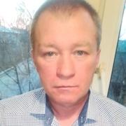 Вячеслав 48 Тверь