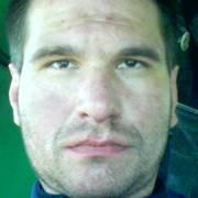 Андрей 48 лет (Стрелец) Никель