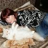 Ирина, 45, г.Нижний Новгород