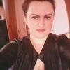 Галя, 34, Львів