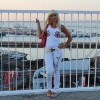 Екатерина, 37 лет, Овен, Шахтерск