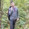 ілля, 32, г.Новоселица