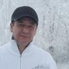 Андрей, 48, г.Старый Оскол