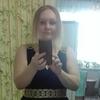 Алина, 34, г.Витебск