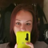 Ольга, 37, г.Балашиха