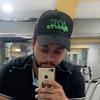 hisham, 30, Karachi