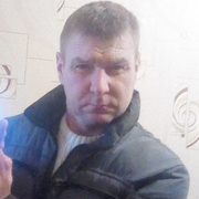 Сергей Крамаренко 39 Актобе