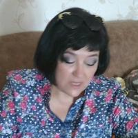 Ирина, 63 года, Дева, Краснодар