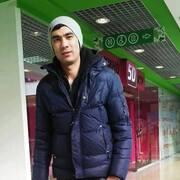 Нодир 34 Ташкент