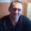 Jenek !, 39, Muravlenko