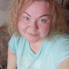 Людмила, 37, г.Архангельск