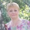 Людмила, 47, г.Гадяч