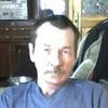 Gena, 67, г.Ульяновск