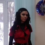 Лилия 29 Ульяновск