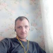 Эдгар 32 Токаревка