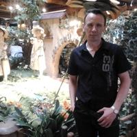 Aleksej, 42 года, Рыбы, Рига