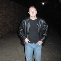 Алексей, 34 года, Овен, Смоленск